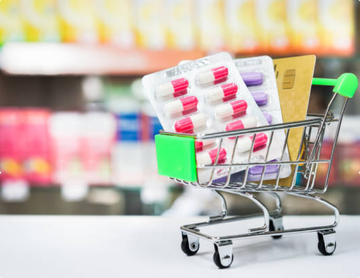 Hey, I Am Going To The Medical Store, What Shall I Get? - WhatShalliGet Blog